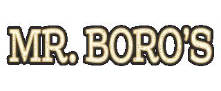 Mr. Boro's Tavern | Springboro, Ohio